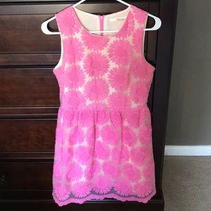 Beautiful Dress for Summer!